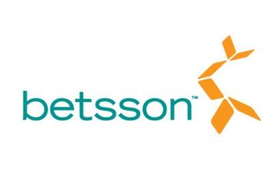 betsson freespins wc 2014 brazil
