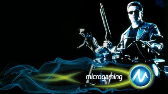 terminator-2-slot-microgaming