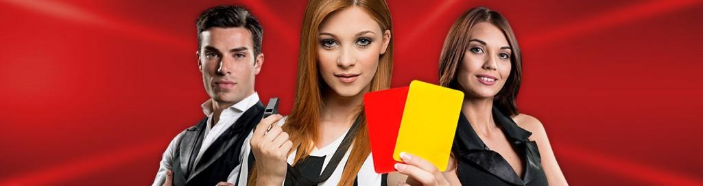 Unibet cash cards casino royale