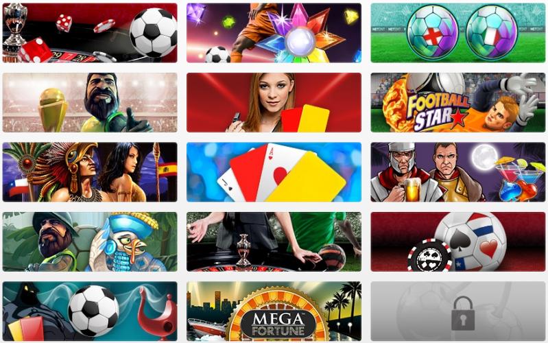 unibet casino cup calendar 2014 june 25
