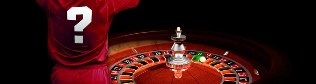 Unibet's Casino Calendar bonus june 26 2014