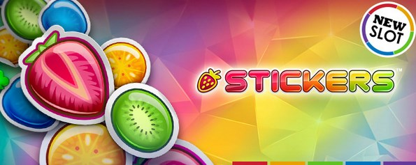 Slotsmillion_stickers