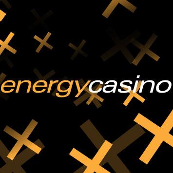 energy_casino