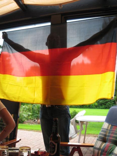 german netent people