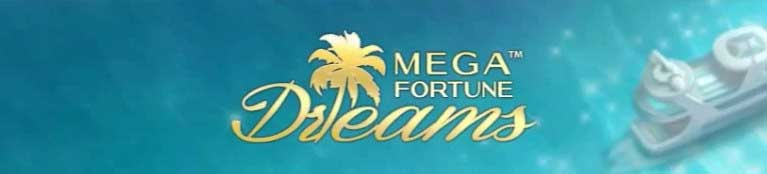 mega-fortune-dreams-netent jackpot won 2 million