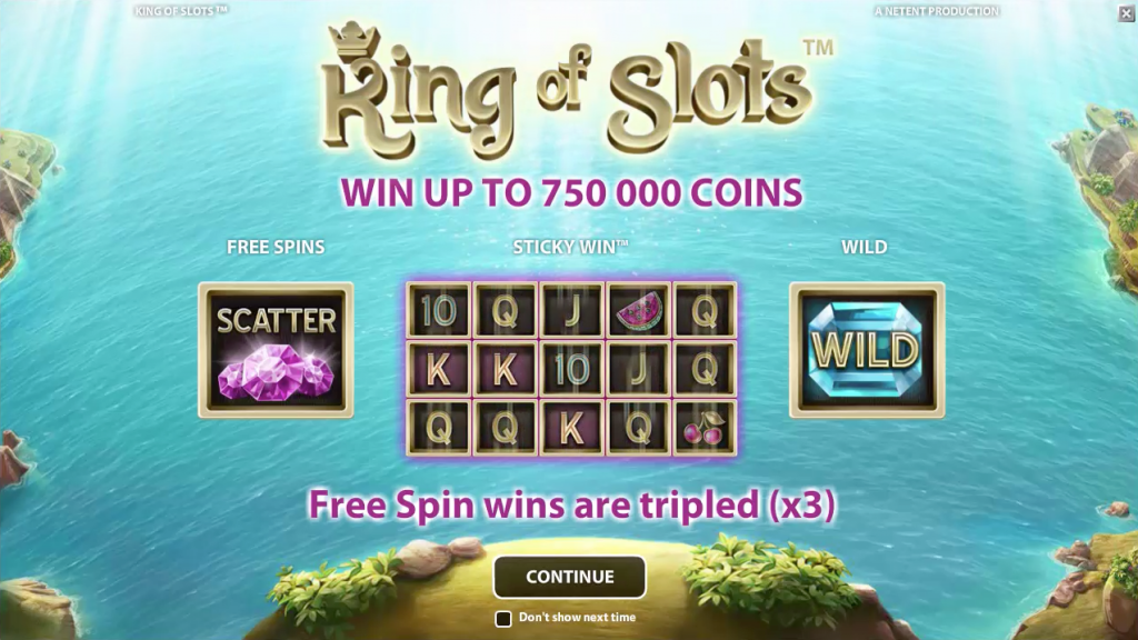 screenshots_kingofslots_splash