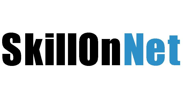 skillonnet parners with netent